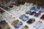 Продам обувь и одежда из Европы опт