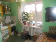 Продам 1-к квартиру - студию Царичанка