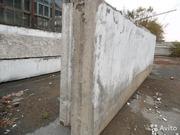 продам панели стеновые бу  12000х1800х250 б/у