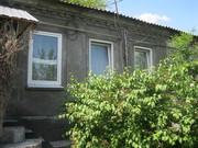 Продам пол дома по цене 1 ком. кв. в районе ул. Рабочей