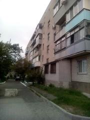 Продам 1-ком. квартиру,  Краснополье,  ул.Новошкольная - г.Днепр