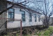 Продам дом,  ул. Военная (р-н пр.Правды) - г.Днепр