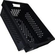 Купить пластиковый ящик для хранения в Днепре, shopgid.com.ua