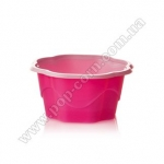 Креманки для мороженого,  замороженного йогурта и десертов
