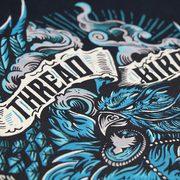 Печать на одежде,  печать на футболках,  печать на ткани