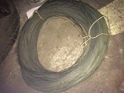 Нихромовая проволока Х20Н80 диаметры 1мм,  1, 6мм