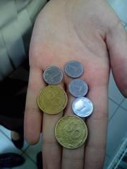 1992 монеты Днепр продам