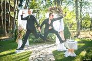 Ведущий,  тамада,  DJ,  диджей на свадьбу,  юбилей - #проектПЕЧЕНЬЕ