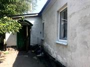 Продам дом,  ул.Юности,  Краснополье