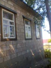 Диёвка1 Продам дом р-н ул Коммунаровская