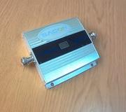 Усилитель мобильной связи киевстар водафон лайф