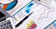 Курсы бухгалтеров: 1.С: Торговля и Склад