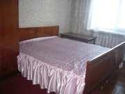 Комната для парня Тополь-1,  Запорожское шоссе