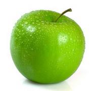 продаю яблоки   урожай 2016 г