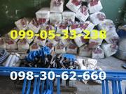 Туковая КРН,  КРНВ 4.2-5.6 для культиваторов КРН
