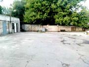 Продам склад в г.Каменское,  ул.Киевская