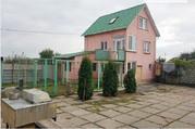 Продам дом + магазин,  Краснополье,  ул.Заповедная