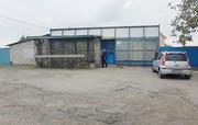 Продам магазин + дом,  Краснополье,  ул.Заповедная