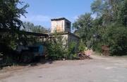Продам произв.помещение,  Рыбальское,  ул.Томская