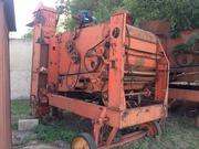 Семяочистительную машину СМ-4