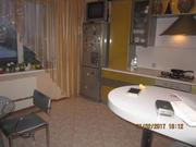 Роскошная 3-кв квартира по ул.Благоева