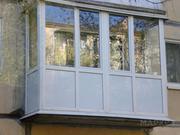 Балконы под ключ Днепр. Новогоднии Скидки -46%