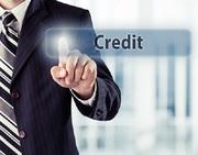 Плохая кредитная история? Отказывают банки? Мы решим,  Ваши финансовые