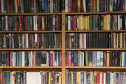 Продам редкие книги