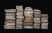 Бумага(архив)