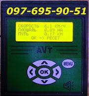 Самая популярная система контроля АГРО-8 на УПС,  СУПН