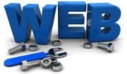 Администрирования и развитие вашего сайта - сайтов любой сложности
