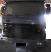 Продаем седельный тягач МАЗ 54328,  1992 г.в.