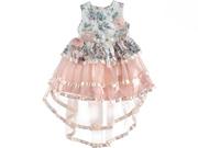 Детская одежда в наличии!!! Опт,  дропшиппинг,  розница.www.baby-opt.com