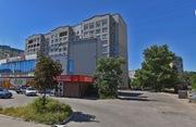 Продам нежилые помещения в доме на Донецком шоссе