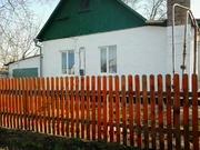 Продаю дом 63 кв.м. Пятихатки,  Днепропетровская область