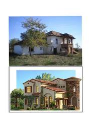 Консультации по реконструкции зданий