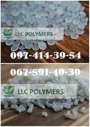 Производство и продажа вторичной гранулы ПВД