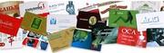 Производство пластиковых карточек