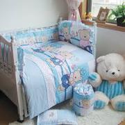 Кроватки для детей,  комоды,  детские пеленаторы