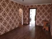 Продам квартиру в г. Павлоград на 40 лет.