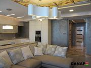 CANAPE INTERIOR DESIGN STUDIO - Дизайн интерьера