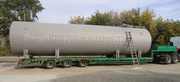 Перевозка негабаритных грузов,  доставка негабарита,  аренда платформы