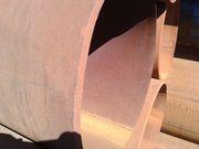 Труба Электросварная профильная и круглая – ВГП