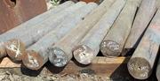 Круг  90мм  110мм сталь 12Х2Н4А