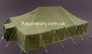 Палатка унифицированная санитарно-барачная УСБ-56
