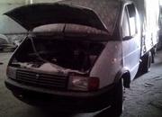 Продаем бортовой автомобиль ГАЗ 33021 СПГ ГАЗЕЛЬ, 1, 5 тонны,  1995 г.в.
