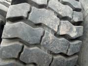 Продам шины 26, 5-25 (1770-670-635) б/у Бел-6,  ФБел-199