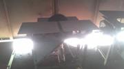 Продаем станок деревообрабатывающий,  режущий (пилорама),  1987 г.в.