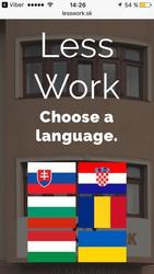 Работа за рубежом з/п от 1500€. Словакия и Чехия. Кривой Рог