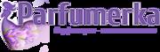 Parfumerka. Интернет магазин аналогов брендовой парфюмерии